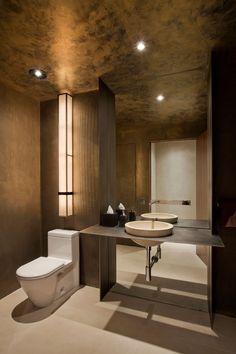 interior design restrooms Mariangel Coghlan_03