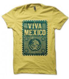 Tee Shirt On peut rire de tout, mais pas en mangeant de la semoule   Teez, Tee shirt humour et originaux Funny Shirts, Tee Shirts, T Shirt Vintage, The Originals, Women, Viva Mexico, Humor, Laughing, Modern Sectional