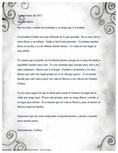 1000+ images about Peliculas on Pinterest   Spanish, La Llorona ...