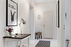 Beste afbeeldingen van hall in home decor bedrooms en