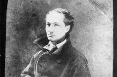 Charles Baudelaire - MISTÉRICA