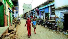टप्पल में भाजपा नेता की हत्या के बाद तनाव