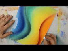 What is Your Painting Style? How do you find your own painting style? What is your painting style? Painting Lessons, Art Lessons, Henri Matisse, Art Actuel, Pastel Artwork, Landscape Drawings, Art Drawings, Beginner Painting, Pastel Drawing