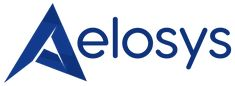 Aelosys is a professional online digital marketing or internet marketing organization in USA that help make your business online and earn more. Search Advertising, Social Advertising, Video Advertising, Internet Marketing Agency, Social Media Marketing, Keyword Ranking, Seo Analysis, Online Digital Marketing, Seo Services