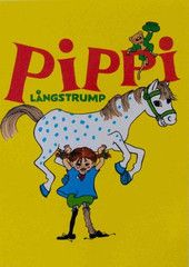 pippi longstocking by astrid lindgren: Books Pippi Longstocking, Photoshop, Book Writer, Book Images, Classic Books, Amigurumi Doll, Love Book, Childhood Memories, Sweet Memories