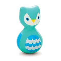 Kid-o Owl wobble