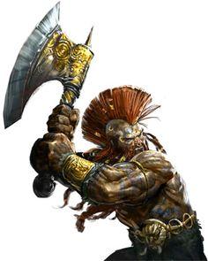 image warhammer jdr - Recherche Google