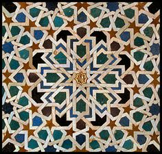 60 Best Patterns in different cultures images in 2012