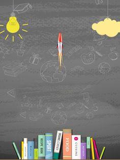การเขียนใช้ ดินสอสี ดินสอ โรงเรียน พื้นหลัง Book Clip Art, Student Of The Month, Id Photo, Summer Classes, Career Planning, Summer Special, Training Classes, Instagram Story Template, School Themes