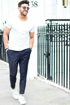 how to wear skinny jeans for men.. #memsfashion #style