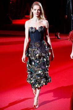 http://www.vogue.com/fashion-shows/spring-2017-couture/ulyana-sergeenko/slideshow/collection