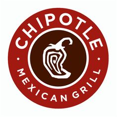chipolte mexican grill logos | ... Wor… :: Business Logos :: Restaurant Logo… :: Chipotle Mexica