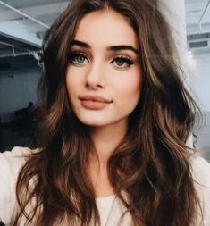12 Stylish And Trending Hairstyles | Pinterest | Trending hairstyles ...
