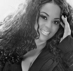 La vocalista Maysa, mundialmente conocida por sus apariciones junto a Incognito, es la protagonista de este especial de Cloud Jazz