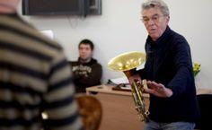Madrid Es Tuyo y la Sociedad de Artistas Intérpretes Ejecutantes te invitan a las Lecciones Magistrales de la Escuela Superior de Música Reina Sofía en colaboración con la Fundación Isaac Albéniz.