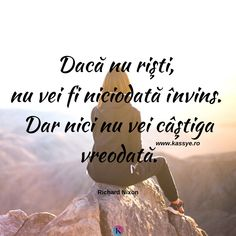 Spiritual Quotes, Motivation Inspiration, Wise Words, Psychology, Life Quotes, Spirituality, Album, Roman, Instagram