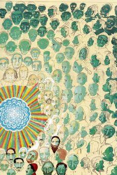 Jung e o Livro Vermelho