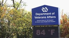 Veteran Affairs whistleblowers claim retaliation for complaints about doctor http://ift.tt/1oWIKfz   Two staffers at a Veteran Affairs hospital have lodged complaints saying that hospital management retaliated against them for reporting a doctors loss of cognitive functions in his treatment of patients.Read Full Article at RT.com Source : Veteran Affairs whistleblowers claim retaliation for complaints about doctor  The post Veteran Affairs whistleblowers claim retaliation for complaints…