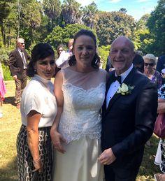 Your Port Stephens Wedding Directory / Ask us a question Bridesmaid Dresses, Wedding Dresses, Fashion, Bride Maid Dresses, Bride Gowns, Wedding Gowns, Moda, La Mode, Weding Dresses