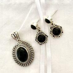 Dia das Mães - Prata & Co. | Joias em Prata 925 CNPJ 24.984.451/0001-79 Drop Earrings, Jewelry, Amethyst, Handmade Chain Jewelry, Jewels, Carnelian, Jewlery, Jewerly, Schmuck