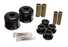 Energy Suspension 16.7105G Trailing Arm Bushing Set Fits 92-96 Prelude - NEW!!