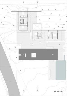Galería de Casa en Vilamoura / Pedro Rogado + Vasco Mendia - 34