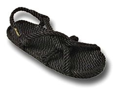 GurkeeS Womens Barbados Sandals  Black  Sz 7 * Click image for more details.(This is an Amazon affiliate link and I receive a commission for the sales)