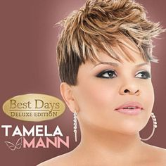 Found This Place by Tamela Mann with Shazam, have a listen: http://www.shazam.com/discover/track/64871590