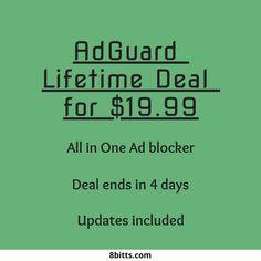 #8bittsdeals #deals #coupons #entrepreneur #startups #smallbiz, #marketing #adblockers #advertising #adblocker #adblockwars #digitalmarketing First Ad, Advertising, Ads, Competitor Analysis, Startups, Coupons, Digital Marketing, Entrepreneur, Software