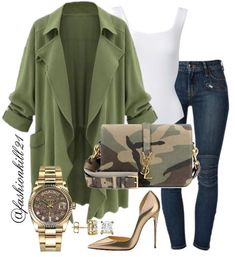 Trendy and stylish spring outfit ideas are already in fashion. Gear up for your spring look with the latest spring clothing and outfit ideas. Check inspiring roundup of dresses, skirts, Boho outfits and tops. Fashion Mode, Cute Fashion, Fashion Looks, Fashion Outfits, Fashion Heels, Brown Fashion, Boho Outfits, Classy Outfits, Stylish Outfits