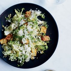 Amy Tornquist's grandmother used to prepare a version of this dish for Sunday lunch with baby cabbages and freshly dug new potatoes, all tossed in bac...