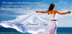 Womens Day Photos02