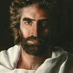 """Prince of Peace"""" Double Matted Black/Gold, X Print - Jesus By Akiane As Seen in """"Heaven Is for Real"""". Jesus """"Prince of Peace"""" by Akiane as seen in """"Heaven Is For Real"""" by Todd Burpo. Paintings Of Christ, Jesus Painting, Painting Art, Akiane Kramarik Paintings, Jesus Smiling, Jesus Artwork, Image Jesus, Oprah Winfrey Show, Jesus Face"""