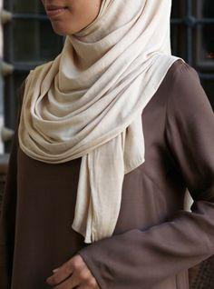 Bi-Color Maxi Dress - Maxi Dresses - Women Hijab Collection, Summer Collection, Muslim Women Fashion, Womens Fashion, Instant Hijab, Modest Dresses, Maxi Dresses, Denim Maxi Dress, Islamic Clothing