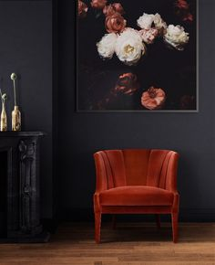 House of Home | Living Room Colour Schemes https://www.houseofhome.com.au/blog/living-room-colour-schemes