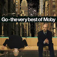 Porcelain par Moby identifié à l'aide de Shazam, écoutez: http://www.shazam.com/discover/track/217986