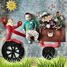 My baby - - Newborn Photography Monthly Baby Photos, Newborn Baby Photos, Baby Boy Photos, Baby Boy Newborn, Baby Pictures, Baby Baby, Cute Babies Photography, Newborn Baby Photography, Blog Fotografia