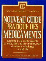 Nouv.guide prat.medicaments by N/A http://www.amazon.ca/dp/0888505248/ref=cm_sw_r_pi_dp_9VwMvb1S05CP9