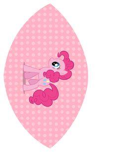 circle_pinkycone