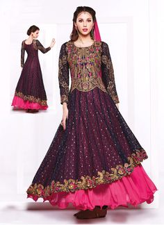 Special Suits Collection In Wholesale www.suratwholesal... #wholesalesalwarsuits #onlinesalwarkameez #partywearsalwarsuits #bulksalwarsuits #designersalwarsuits #salwarsuitswholesaler