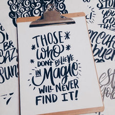 Beautiful Lettering Calligraphy Design (33)