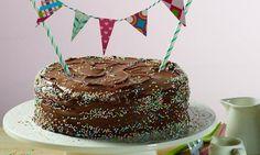 rezept-Nutella®-Kuchen