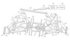 「tilting suspension trike design」の画像検索結果