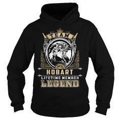 HOBART,HOBARTYear, HOBARTBirthday, HOBARTHoodie, HOBARTName, HOBARTHoodies