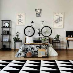Seinävalaisin Basketball Korkeus 37cm lev. 30cm Ulkonema 32cm 1x E27 / max 20W led Mantra, Chair Cushions, Pillows, Floral Furniture, Standing Table, Palette, Bed Head, Room Rugs, Bed Sheets