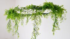 How To Make A Floral Chandelier - Step Inside My Handbag Flower Room Decor, Flower Chandelier, Stage Design, Ceremony Decorations, Wedding Inspiration, Wedding Ideas, Canopy, Wedding Flowers, Floral Wreath