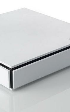 """This Is One Of The Most Beautiful Set Top Boxes I've Ever Seen"" 