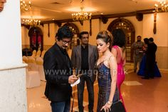 Miss Asia 2015 of Sri Lanka on Photo Gallery - Hiru Gossip, Gossip Lanka News | Hirugossip | Hiru Gossip | Hiru Fm Gossip | Hiru Gossip Official Web Site | Gossip Lanka - A Rayynor Silva Holdings Company