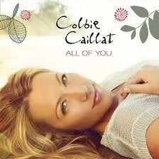 Colbie Caillat CD