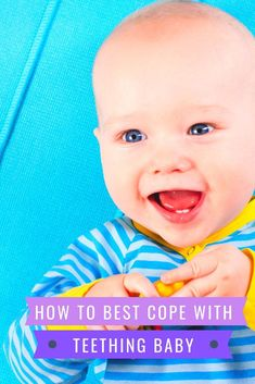 Having baby sleep problems? Are you making one of these 20 mistakes that many parents do that can actually ruin their baby's sleep? New Parents, New Moms, Teething Chart, Baby Teething Remedies, Teething Symptoms, Teething Babies, Kids Fever, Baby Massage, Baby Health